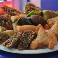 Cairo Kitchen: Modern Twists on Ramadan Classics in Heliopolis