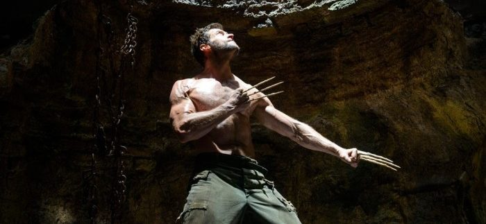 The Wolverine: Restrained Chapter of Superhero Legacy
