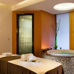 Cairo Guide: The Best of Cairo Hotels' Special Eid Promotions