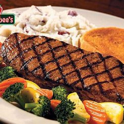 أبل بيز – Applebees
