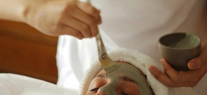 Win! 'Get Glowing' Facial Treatment at Fairmont Nile City's Willow Stream Spa