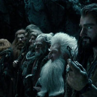 The Hobbit: The Desolation of Smaug: الإخلاص للمغامرة