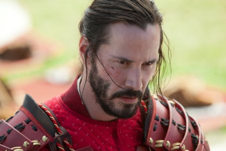 47 Ronin: 18th Century Japanese Legend Gets the Hollywood Treatment