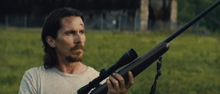 Out of the Furnace: Powerful, Star-Studded Tale of Survival & Revenge
