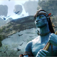 Avatar 3D: Bigger & Better Than Before