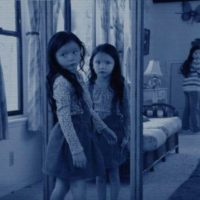 Paranormal Activity: The Marked Ones: ملل الرعب