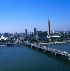 Cairo Weekend Guide: January 25th, Cairo International Book Fair & More