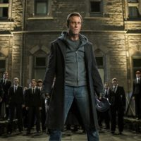 I, Frankenstein: Shallow Reimagining of Literary Classic
