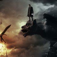 I, Frankenstein: عن الخير والشر داخلنا