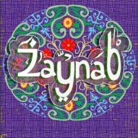 بيت زينب: قوم يا مصري.. كأنك فى بيتك