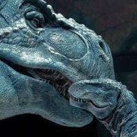 Walking with Dinosaurs 3D: الإبهار قبل المعلومة