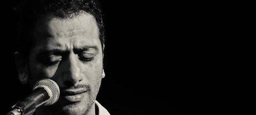 حفل علي الهلباوي في شبابيك
