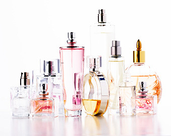 How to identify cheap perfume from an expensive one
