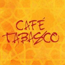 Café Tabasco