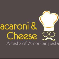 ماكاروني أند تشيز – Macaroni and Cheese