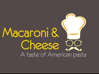 ماكاروني أند تشيز - Macaroni and Cheese