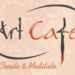 أرت كافيه – Art Cafe