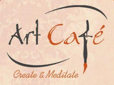 أرت كافيه - Art Cafe