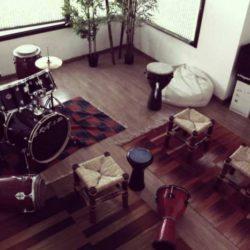 Bongoz Studio