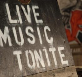 Cairo Guide: The Best Live Music Venues in Cairo