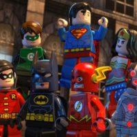 The Lego Movie: البطولة الزائفة