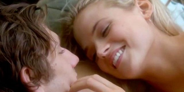 Endless Love: فيلم فى التوقيت المناسب