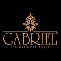 مطعم جابريال – Gabriel Restaurant