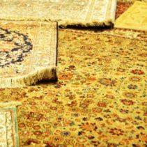 كاربت سيتي – Carpet City