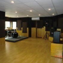 فايب ستوديوز – Vibe Studios