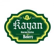 كيان بيكري – Kayan Bakery