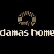 داماس هوم –  Damas Home