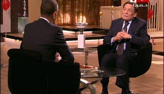 مصر البيت الكبير: يا رب مصر تدخل البيت على قناة الحياة 2