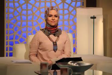 من القلب للقلب: قواعد القلب الخمسة على قناة mbc مصر