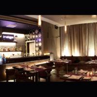 Indigo: Dapper Bar in 6th of October City
