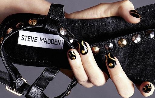 Steve Madden: Popular US Brand at Mall of Arabia