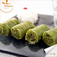 كافيدو: مطعم وكافيه أكلاته من روح تركيا فى الشيخ زايد
