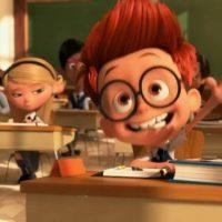 Mr. Peabody & Sherman: أنيميشن ظريف مناسب لأجازات نهاية الأسبوع