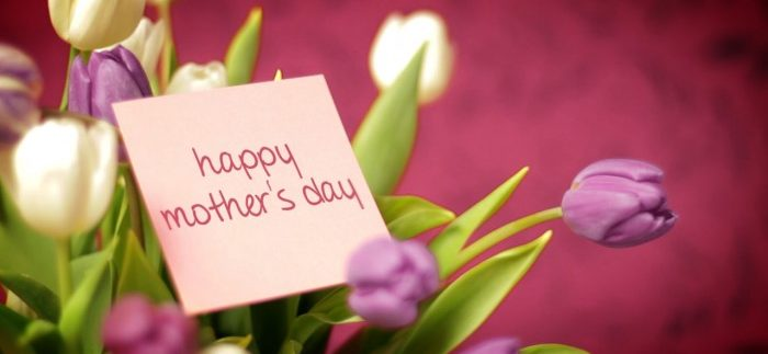 Cairo Guide: Celebrating Mother's Day 2014 in Cairo