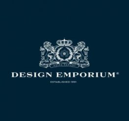 Design Emporium Set for Massive Nationwide 2014 Launch