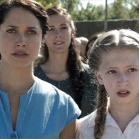 The Starving Games: Awful, Awful, Awful