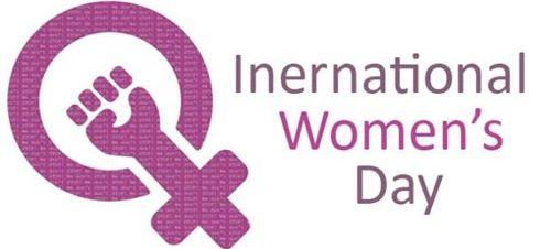 احتفالات ساقية الصاوي باليوم العالمي للمرأة