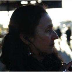 مهرجان دي كاف: عرض فيلم الليل المفترض في سينما أوديون