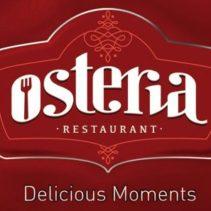 أوستريا – Osteria