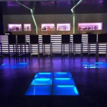 Venue Lounge & Bar