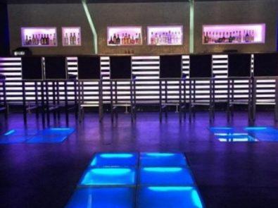 Venue Lounge & Bar
