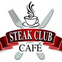 ستيك كلوب – Steak Club