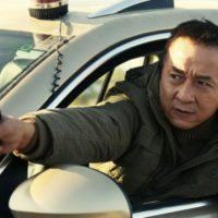 Police Story: فيلم لعشاق جاكي شان