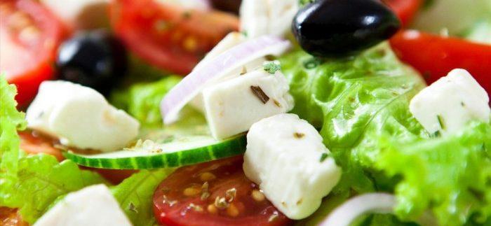 ساتفا ستبس: مطعم احسب فيه سعراتك الحرارية فى الزمالك