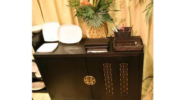 Kalla: Furniture & Home Accessories Shop in Sheikh Zayed