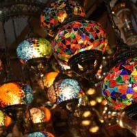 Tee Pee: A Taste of Khan El Khalili in Maadi
